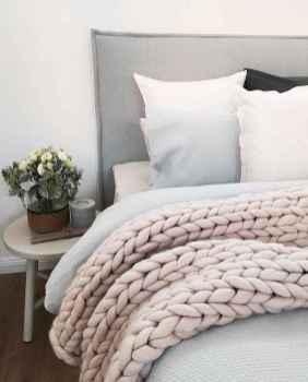 Best minimalist bedroom ideas (8)