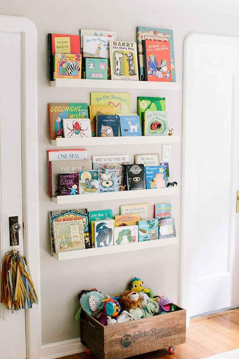 Cute decor baby nursery (2)
