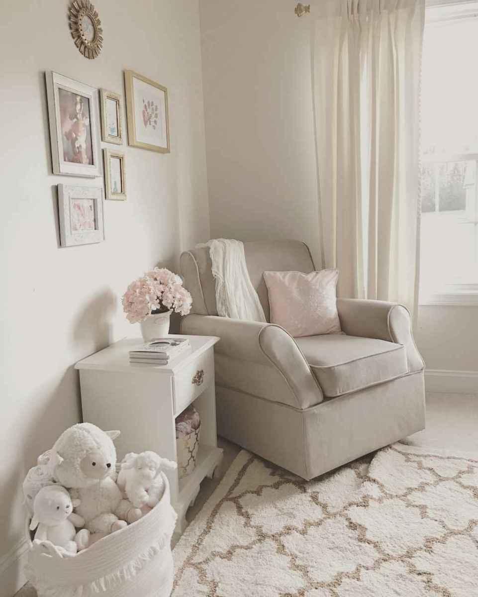 Cute decor baby nursery (30)