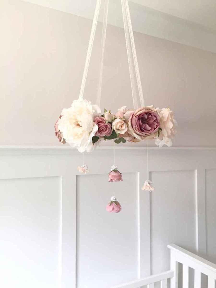 Cute decor baby nursery (38)