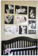 Cute decor baby nursery (4)