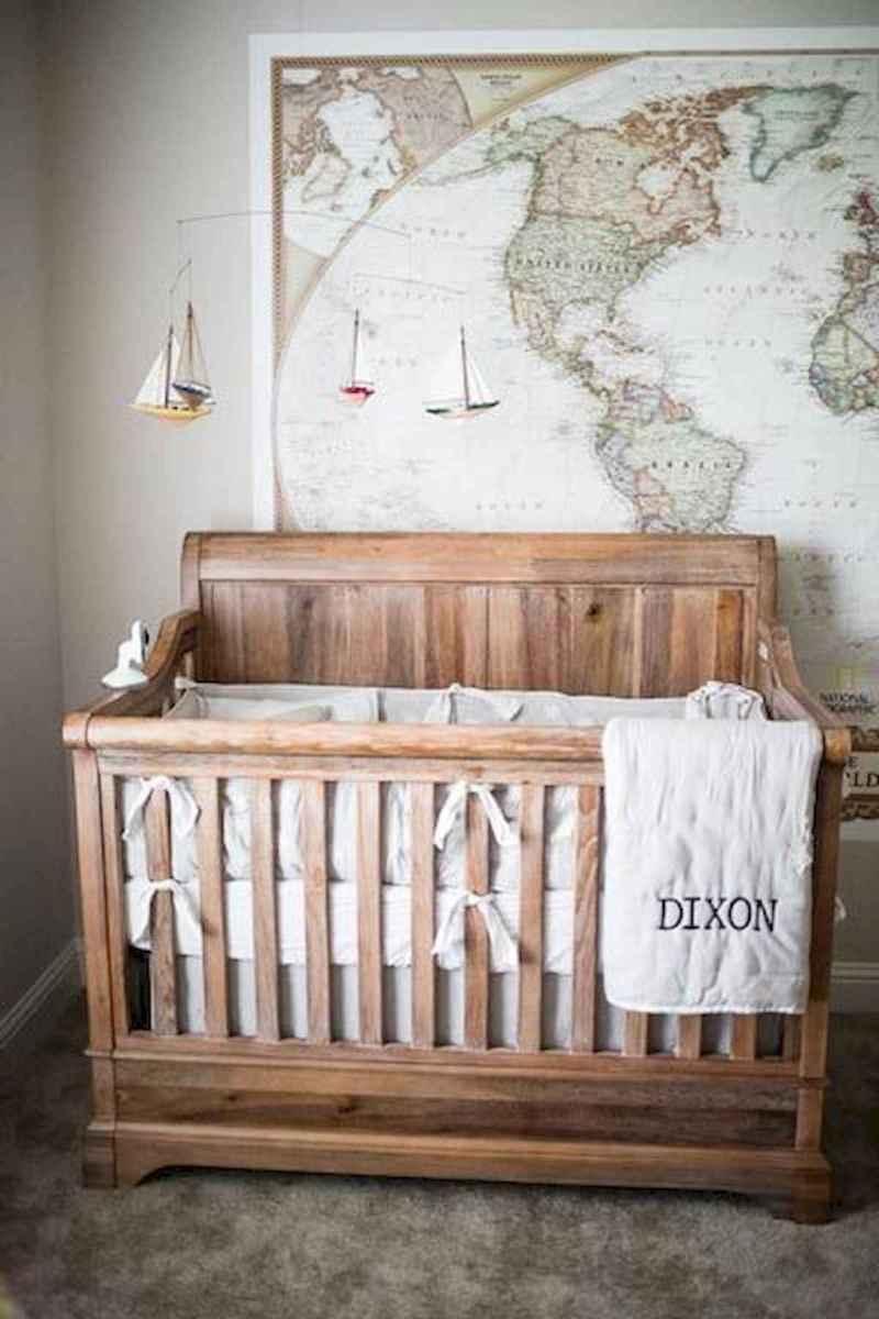 Cute decor baby nursery (42)