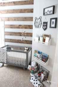 Cute decor baby nursery (43)