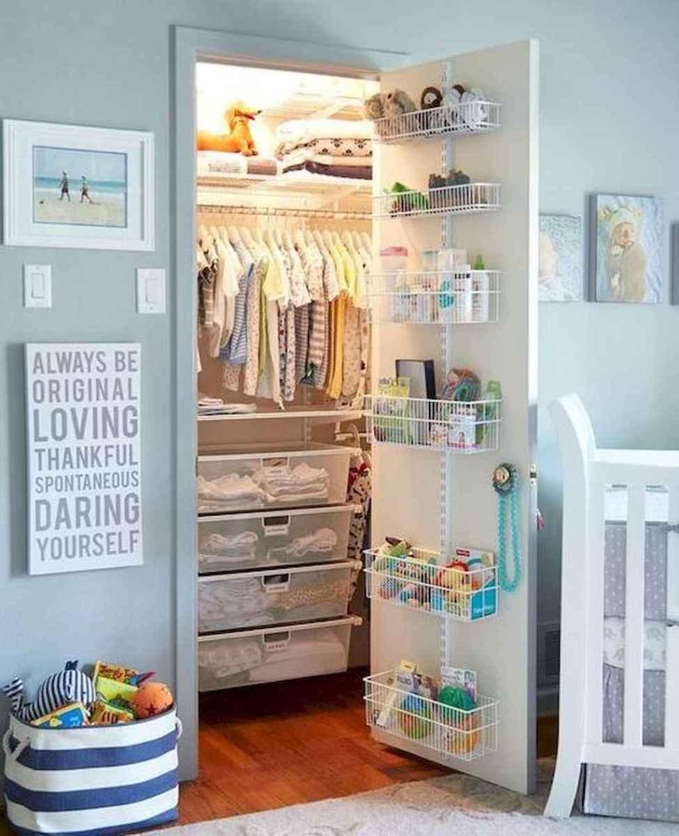 Cute decor baby nursery (44)