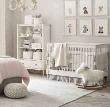 Cute decor baby nursery (49)