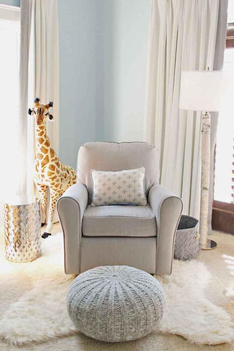 Cute decor baby nursery (55)