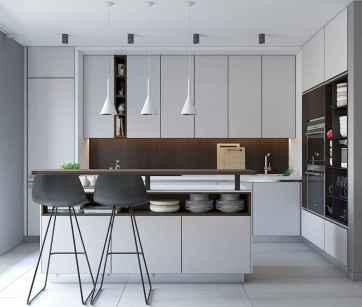 Great kitchen design (16)