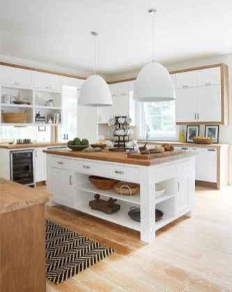 Great kitchen design (18)