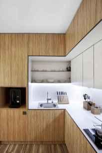 Great kitchen design (27)