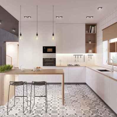 Great kitchen design (29)