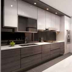 Great kitchen design (30)