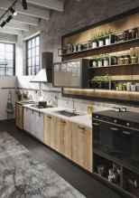 Great kitchen design (41)