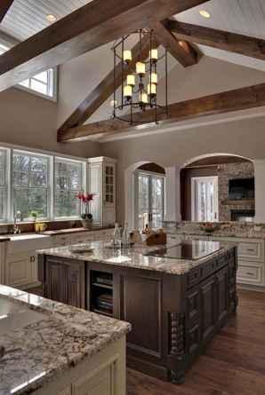 Great kitchen design (49)