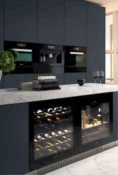 Great kitchen design (6)