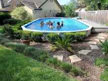 Ground pool ideas on a budget (56)