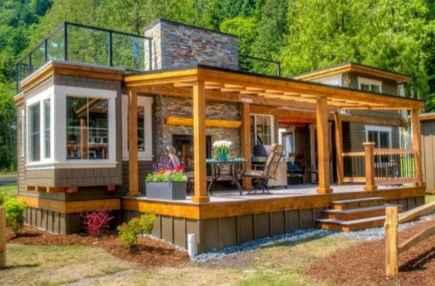 Incredible porch ideas (1)