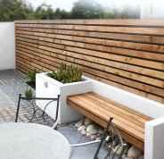 Incredible porch ideas (10)