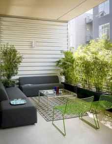 Incredible porch ideas (20)