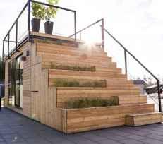 Incredible porch ideas (23)