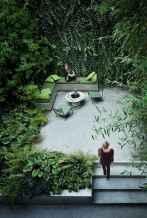 Incredible porch ideas (27)