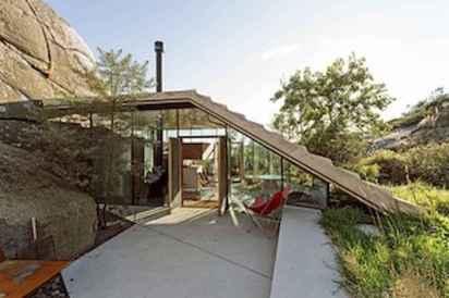 Incredible porch ideas (52)