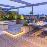 Incredible porch ideas (55)