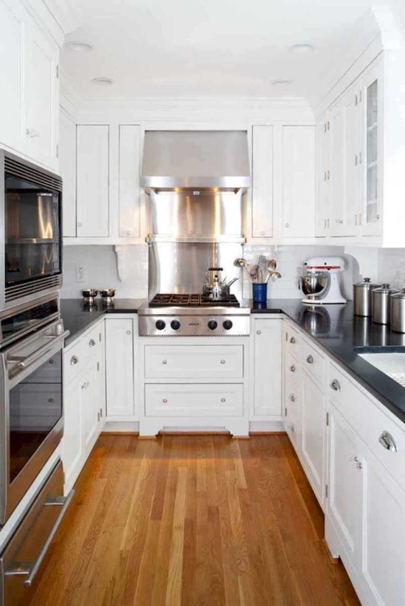 Inspired small kitchen remodel (23)