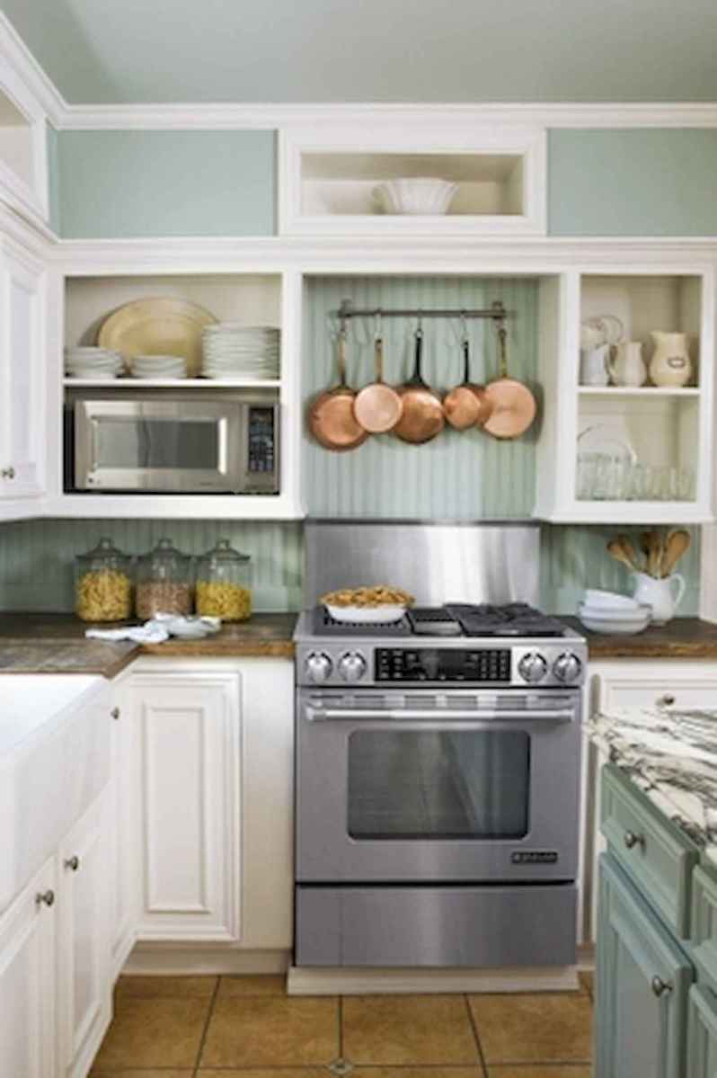 Inspired small kitchen remodel (34)