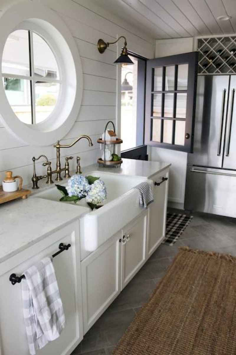 Inspired small kitchen remodel (4)