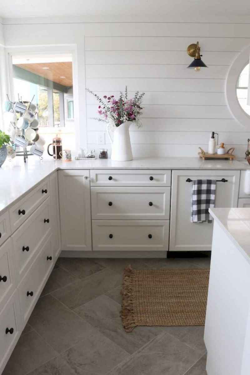 Inspired small kitchen remodel (40)