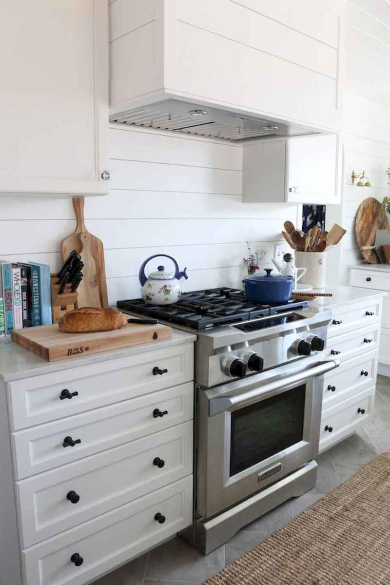Inspired small kitchen remodel (56)