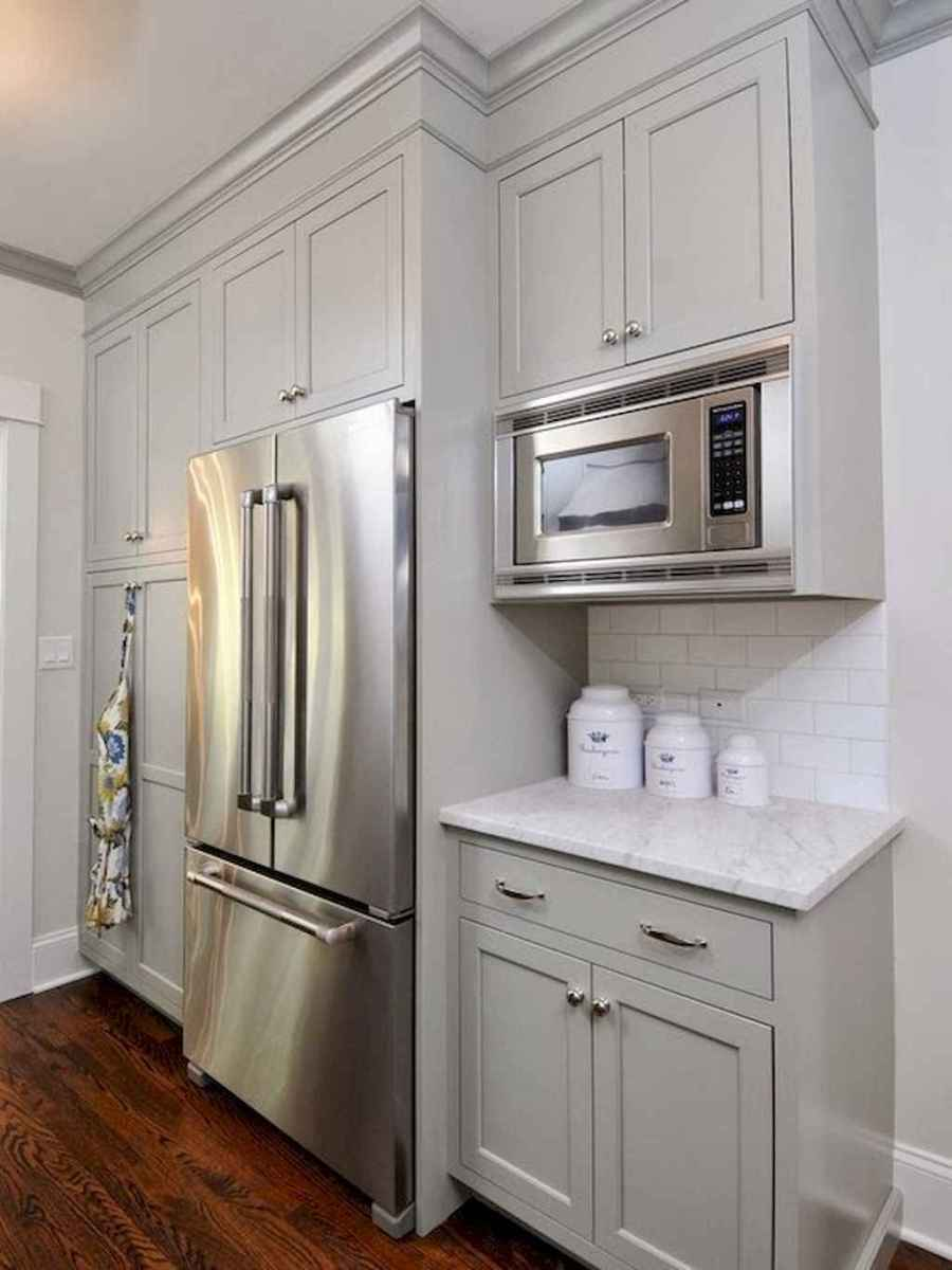 Inspired small kitchen remodel (58)