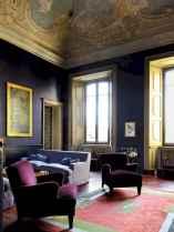 Inspiring apartment living room decorating ideas (2)