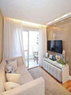 Inspiring apartment living room decorating ideas (27)