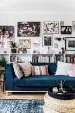 Inspiring apartment living room decorating ideas (30)