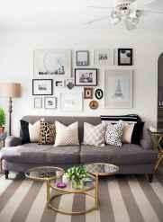 Inspiring apartment living room decorating ideas (34)