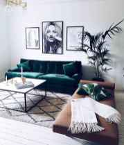 Inspiring apartment living room decorating ideas (39)