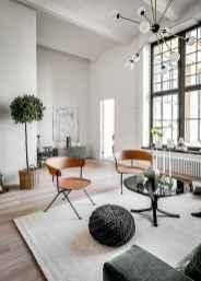 Inspiring apartment living room decorating ideas (42)