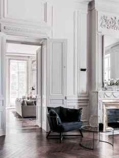 Inspiring apartment living room decorating ideas (46)