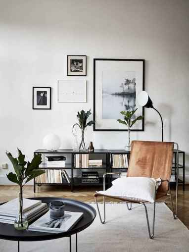Inspiring apartment living room decorating ideas (47)
