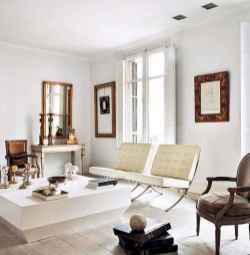 Inspiring apartment living room decorating ideas (48)