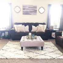 Inspiring apartment living room decorating ideas (6)