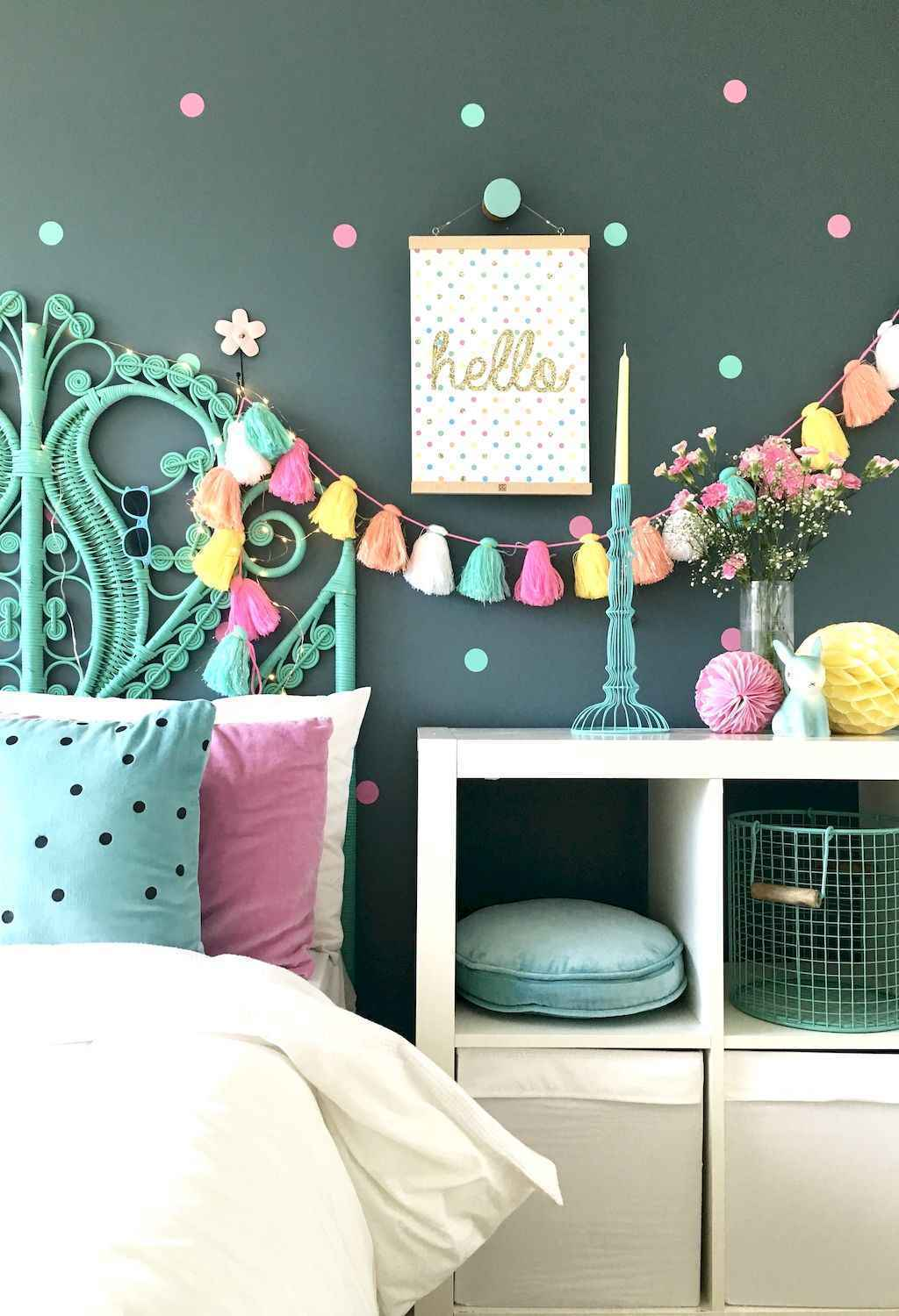 Simply ideas bedroom for kids (1)