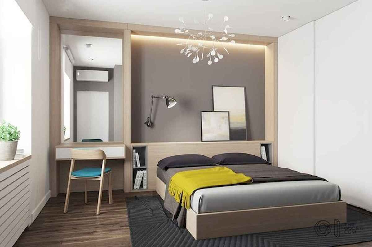 Simply ideas bedroom for kids (39)
