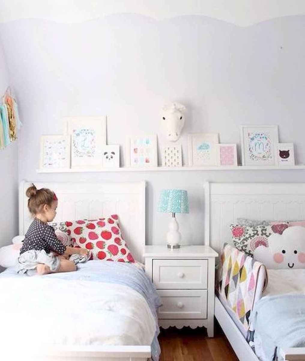 Simply ideas bedroom for kids (53)