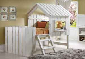 Simply ideas bedroom for kids (56)