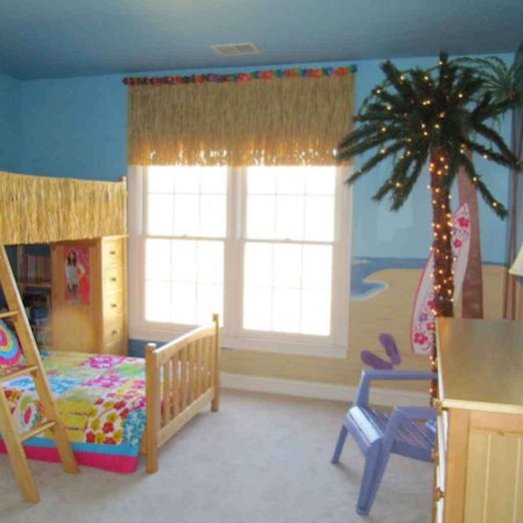 Simply ideas bedroom for kids (8)
