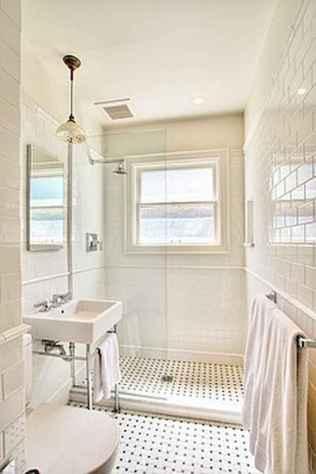 Small bathroom ideas remodel (26)