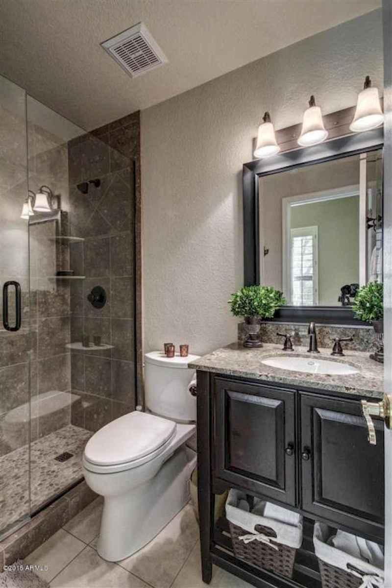 Small bathroom ideas remodel (29)