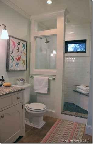Small bathroom ideas remodel (39)